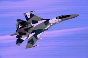 su-35-2